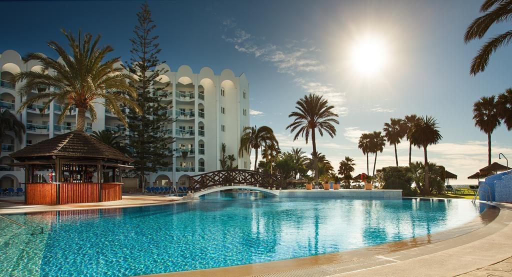 Marina-de-nerja-hotel