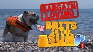 Bargain-Loving-Brits