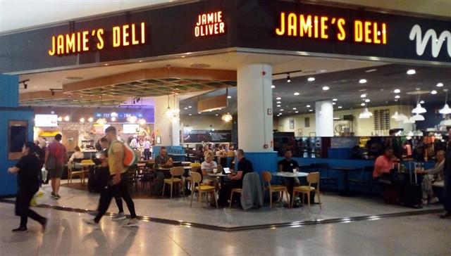 jamies-deli-malaga-airport