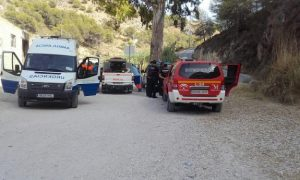 chillar-river-rescue-nerja