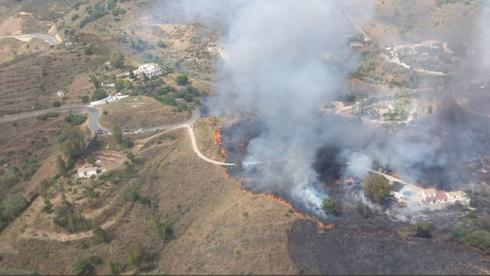 fire-near-to-mijas