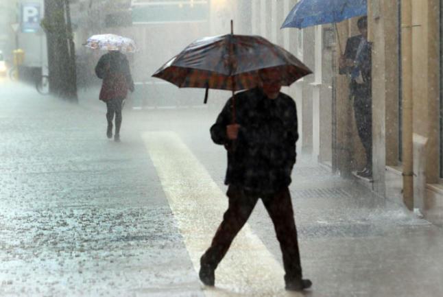 rain-malaga