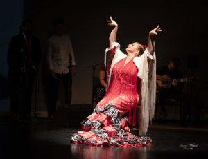 Pilar-soto-flamenco