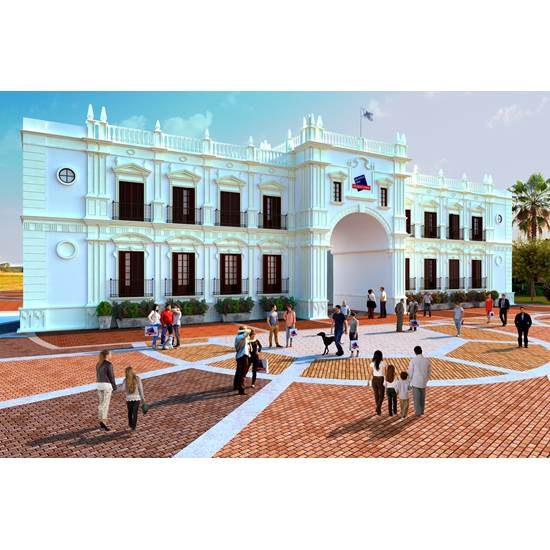 malaga-outlet-mall