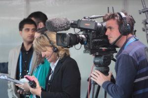 camera-crew-wikipedia
