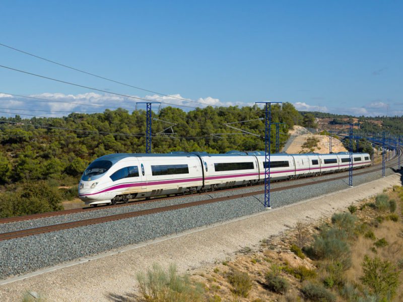 Renfe-ave-spain