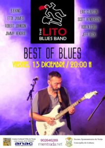 litp-blues-band