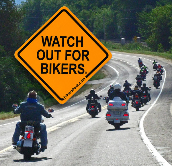 motorcycle-saftey