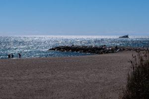Costa del sol Marbella
