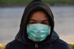 free-facemask-malaga