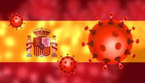 spain-coronavirus