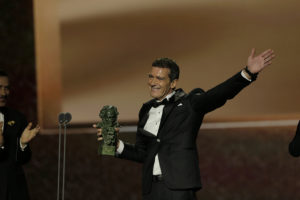 Goya-Awards-Best-Actor-Antonio-Banderas-1